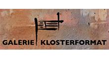 Galerie_Klosterstadt