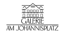Johannisplatz_Galerie