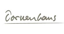 dornenhaus_logo