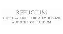 refugium_usedom