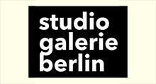 studio_berlin